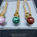 Mulberry Fall 2019_Paris Fashion Week_190228_15