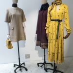 Mulberry Fall 2019_Paris Fashion Week_190228_16
