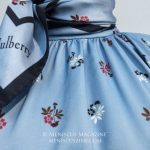 Mulberry Fall 2019_Paris Fashion Week_190228_17