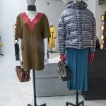 Mulberry Fall 2019_Paris Fashion Week_190228_18