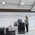 Mulberry Fall 2019_Paris Fashion Week_190228_23