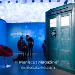 Tribeca Immersive_Doctor Who_20190503-2335