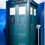 Tribeca Immersive_Doctor Who_20190503-2336