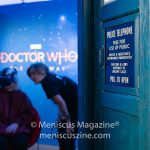Tribeca Immersive_Doctor Who_20190503-2337