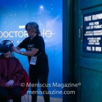 Tribeca Immersive_Doctor Who_20190503-2338