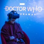 Tribeca Immersive_Doctor Who_20190503-2340
