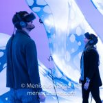 Tribeca Immersive_Drop in the Ocean_20190501-2306