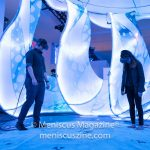 Tribeca Immersive_Drop in the Ocean_20190501-2315