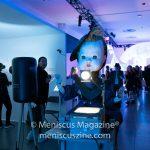 Tribeca Immersive_Gymansia_20190503-2372