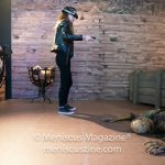 Tribeca Immersive_The Dead Must Die_20190429-1560