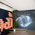 Tribeca Immersive_The Dead Must Die_20190429-1663