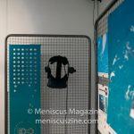 Tribeca Immersive_Traitor_20190501-1673