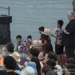 Lantern Floating Hawaii_190527_095