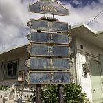 Minatogawa Stateside Town - Urasoe, Okinawa, Japan_180826_10