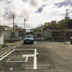 Minatogawa Stateside Town - Urasoe, Okinawa, Japan_180826_13