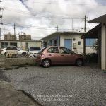 Minatogawa Stateside Town - Urasoe, Okinawa, Japan_180826_21
