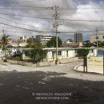 Minatogawa Stateside Town - Urasoe, Okinawa, Japan_180826_22