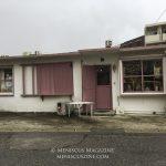 Minatogawa Stateside Town - Urasoe, Okinawa, Japan_180826_24