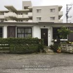 Minatogawa Stateside Town - Urasoe, Okinawa, Japan_180826_25