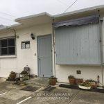 Minatogawa Stateside Town - Urasoe, Okinawa, Japan_180826_26