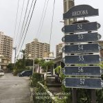 Minatogawa Stateside Town - Urasoe, Okinawa, Japan_180826_27