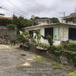Minatogawa Stateside Town - Urasoe, Okinawa, Japan_180826_31