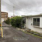 Minatogawa Stateside Town - Urasoe, Okinawa, Japan_180826_34