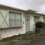 Minatogawa Stateside Town - Urasoe, Okinawa, Japan_180826_35