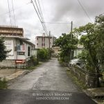 Minatogawa Stateside Town - Urasoe, Okinawa, Japan_180826_41