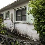 Minatogawa Stateside Town - Urasoe, Okinawa, Japan_180826_42