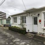 Minatogawa Stateside Town - Urasoe, Okinawa, Japan_180826_60