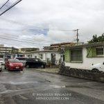 Minatogawa Stateside Town - Urasoe, Okinawa, Japan_180826_62a