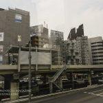 Nakagin Capsule Tower - Tokyo_20140614_02