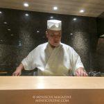 Sushi-Bar-Yasuda-190104_02