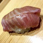 Sushi Bar Yasuda 190104_04