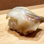 Sushi Bar Yasuda 190104_08