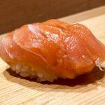 Sushi Bar Yasuda 190104_10