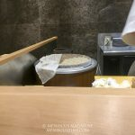 Sushi Bar Yasuda 190104_12