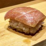 Sushi Bar Yasuda 190104_13