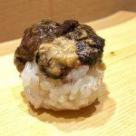 Sushi Bar Yasuda 190104_14