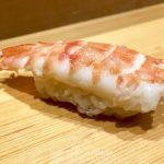 Sushi Bar Yasuda 190104_17