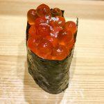 Sushi Bar Yasuda 190104_18