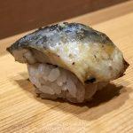 Sushi Bar Yasuda 190104_20