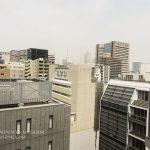Nakagin Capsule Tower - Tokyo_20140614_23