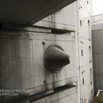 Nakagin Capsule Tower - Tokyo_20140614_30