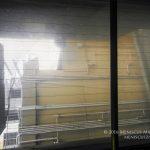 Nakagin Capsule Tower - Tokyo_20140614_33