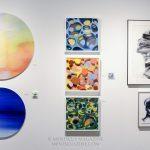 ArtSantaFe-JenToughGallery-20192107-1a
