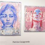 ArtSantaFe-PatriciaCasagrandaSidebySide-20192107-3a