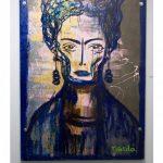 ArtSantaFe-RicardoCardenasEddy-LaOtraCaraDeFrida-20192107-2a