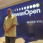 Hawaii Open_191226_026